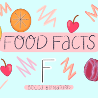 Food Facts: F
