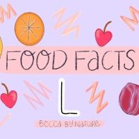 Food Facts: L